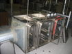 Stainless Steel Filter Bank